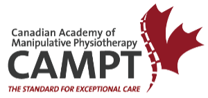 Canadian Academy of Manipulative Physiotherapy (CAMPT)