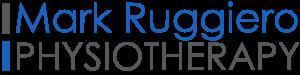 Mark Ruggiero Physiotherapy